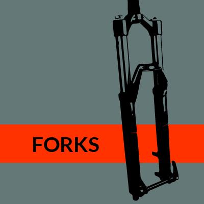 Fork Service