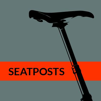 Seatpost Service