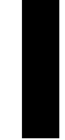 Fork-elements