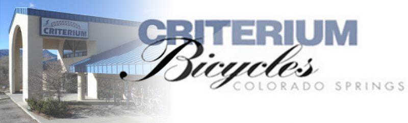 criterium-logo