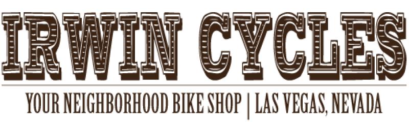 irwin-cycles